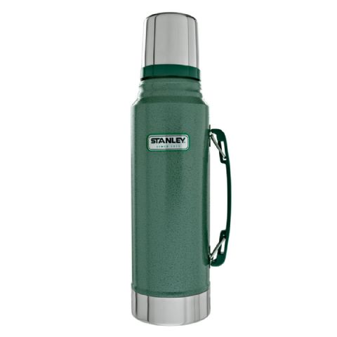 Stanley The Legendary Classic 1 Litre - Green